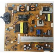 LG , EAX65423701 (2.0) , Power Board , Besleme Kartı , PSU