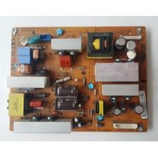 LG ,  EAX55176301/12 , POWER BOARD , BESLEME