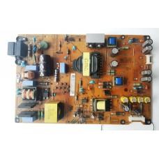 EAX64905501 (2.0), EAX64905501 (2.3), EAY62810801, LGP4750-13PL2, LG 47LA620S, POWER BOARD, Besleme, LC470DUE-SFR1