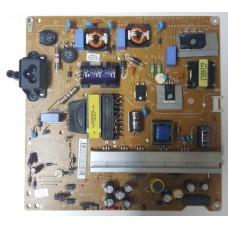 LG , EAX65628601 , (1.3) ,Power Board , Besleme Kartı , PSU