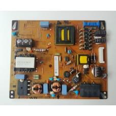 LG , EAX64127201 , /11 ,Power Board , Besleme Kartı , PSU