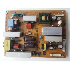 LG , EAX55176301/12 ,Power Board , Besleme Kartı , PSU