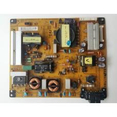 LG , EAX64405901(1.6) ,  Power Board , Besleme Kartı , PSU