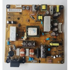 LG , EAX64881301 ,  POWER BOARD ,BESLEME