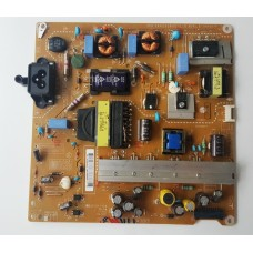 LG , EAX65628601(1.3) , REV 1.0 , POWER BOARD , BESLEME