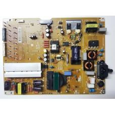 LG , EAX65424001 (2.4) , POWER BOARD , BESLEME