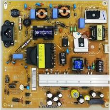 EAX65628601(1.3), 42LB580N, 2014.02.14, LGP3942,BESLEME,POWER BOARD