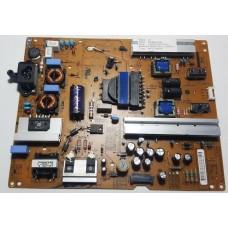 EAX65423801 , (2.4) , (2.1) , (2.0) , (1.0) , LGP474950-14PL2 , LG , 49LB620V , LC490DUE FG P2 , Power Board , Besleme Kartı , PSU