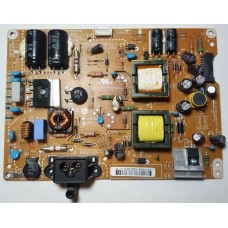 EAX65391401 , (2.6) , (2.7) , (2.8) , (3.0) , LGP32-14PL1 , LG , 32LB582V , 32LB652V , 32LF650 , D LED , LC320DUE FG A4 , Power Board , Besleme Kartı , PSU