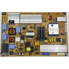 EAX62865601/8 , REV1.1 , LGP3237-11SPC1 , POWER BOARD , LG BESLEME, 42LV3550-ZH, 37LV355.