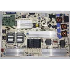 EAY60803203 , YP42LPBD , LG 42LE4500 , 42LX6500 , POWER BOARD, BESLEME.