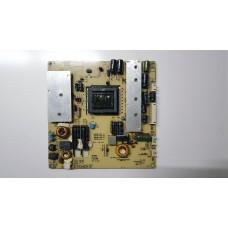 NORDMENDE , RS078D-4T02 , REV:1.0 , POWER BOARD , BESLEME