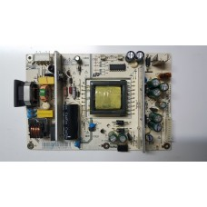 NORDMENDE ,LK-PL320214A, 6021010121-A , LE82N7HM  , POWER BOARD , BESLEME