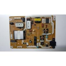 PONASONIC , TNPA5608 2 P , POWER BOARD, BESLEME