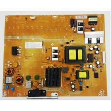 715G5246-P01-000-002S , Philips , 42PFL4007 , 42PFL3507 , LED , LC420EUE SE M2 , Power Board , Besleme Kartı , PSU