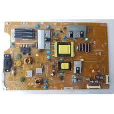 PHILIPS , 715G5194-P01-W20-002S , 32PFL3517 H/12 , Power Board , Besleme Kartı