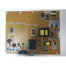 PHILIPS , 715G5246-P01-000-002S , POWER BOARD , BESLEME