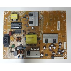 PHILIPS , 715G5792-P01-000-002M , POWER BOARD , BESLEME