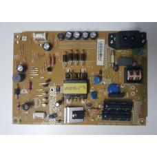 PHILIPS , 715G6297-P01-000-001E  , POWER BOARD , BESLEME