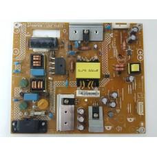 PHILIPS , 715G6934-P01-000-002H , 40PFK4009/12, POWER BOARD ,BESLEME