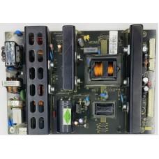 PREMİER, PR 40K102 BESLEME, POWER MAİN, MLT668TL-VM