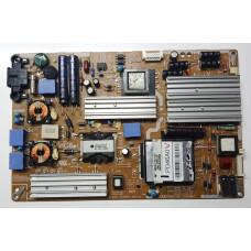 BN44-00422B , PD46A0_BDY , REV 1.2 , POWER BOARD , SAMSUNG BESLEME