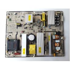 SAMSUNG , BN44-00167 , REV 1.0 ,POWER BOARD , BESLEME