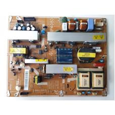SAMSUNG , BN44-00197B , 40''  , POWER BOARD , BESLEME
