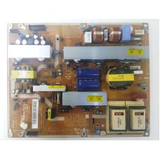 SAMSUNG , BN44-00197A , SIP408A , 3925310014AD ,Power Board , Besleme Kartı , PSU