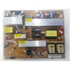 SAMSUNG , BN44-00199 , A , IP-211135A , 40_VE CCFL , REV1.3 ,  Power Board , Besleme Kartı , PSU