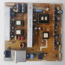 SAMSUNG , BN44-00329A , 42'' , PSPF301501A , REV 1.1 , 42C450B1W , POWER BOARD , BESLEME