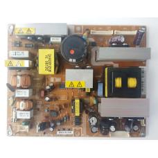 SAMSUNG , BN44-00192B , POWER BOARD , BESLEME