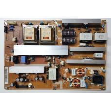 SAMSUNG , BN44-00265B , POWER BOARD , BESLEME
