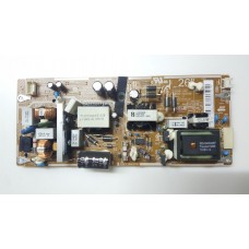 SAMSUNG , BN44-00368B ,POWER BOARD , BESLEME