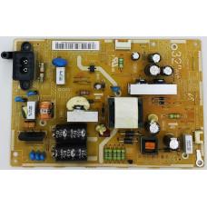 BN44-00493B, UE32EH5000W, SAMSUNG, POWER BOARD, BESLEME KARTI