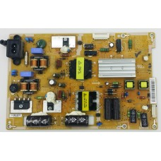 BN44-00517A, PSLF790D04A, PD32B1D_CSM, LE320CSM-C1, Samsung UE32ES6100W