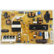 BN96-35335A, L40S5_FHSV, SAMSUNG UE40JU6070, UE40JU6070UXTK, UE40JU6070U, Power Board, Besleme, CY-GJ040HGLV5H, Samsung