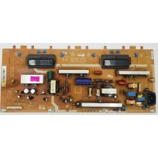 BN44-00289B, HV32HD_9SS, SAMSUNG LE32B360B5, LE32B350, BESLEME, POWER BOARD