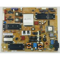 BN44-00357A , PSLF171B02A , PD46AF1E_ZSM , SAMSUNG UE40C6000RW, POWER BOARD, BESLEME KARTI