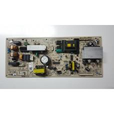 SONY , PSC10308F M , POWER BOARD , BESLEME