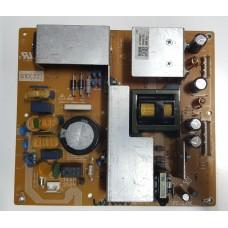 SONY , DPS-205CP , G1D(32) , POWER BOARD , BESLEME