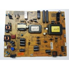 VESTEL , 17IPS20 , 39226BFHD , Power Board , Besleme