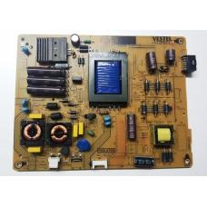 VESTEL , 17IPS71 , 39ML590 , Power Board , Besleme