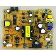 17IPS12 , 23321119 , VESTEL , 48SC7600 , 48FD5400 , 48FB7300 , VES480UNDS-2D-N11 , VES480UNDS-2D-N12 ,VES400UNDS-2D-N12, Power Board , Besleme Kartı , PSU