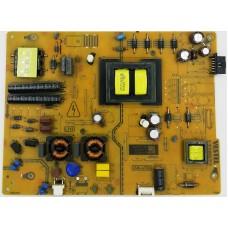 SEG, 17IPS72 , 55SCF7620, 27907972, 23404962, Power Board , Besleme