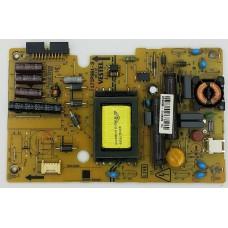 FINLUX, 17IPS61-3, 161112, 28FX4000H, POWER BOARD, BESLEME