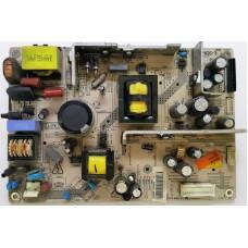 "17PW26-3, VESTEL 32VH3000 32"" LCD, LTA320AP02, BESLEME KARTI, POWER BOARD"