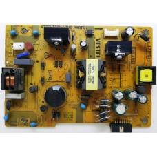 """17IPS11, 300413-R4, VESTEL 32PH3125D 32"""" LED TV, VES315WNDA-02, BESLEME, POWER BOARD"""