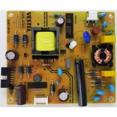 """HI-LEVEL 32HL550 32"""" , 23547359, VES315WNGL-2D-N41, 17IPS63, 250719R3A, BESLEME KARTI, POWER BOARD"""