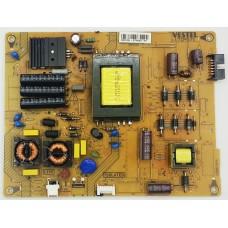23221004, 17IPS71, 190814R4, VES395UNDC-2D-N01, SEG 40SD5200, VESTEL SATELLİTE 40FA5050 LED TV